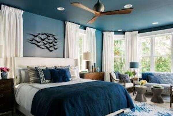 gozde-yatak-odasi-duvar-renkleri