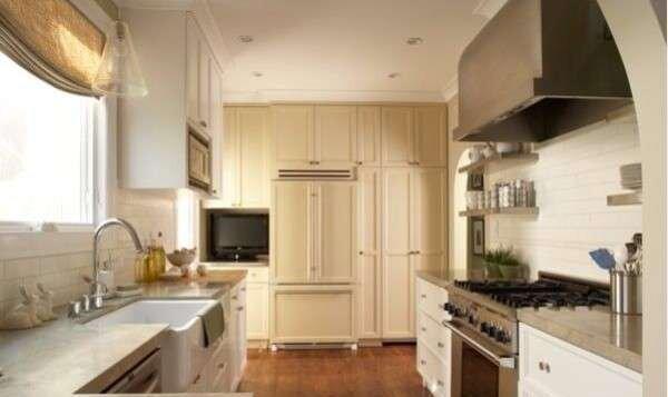granit*mutfak-tezgahlari