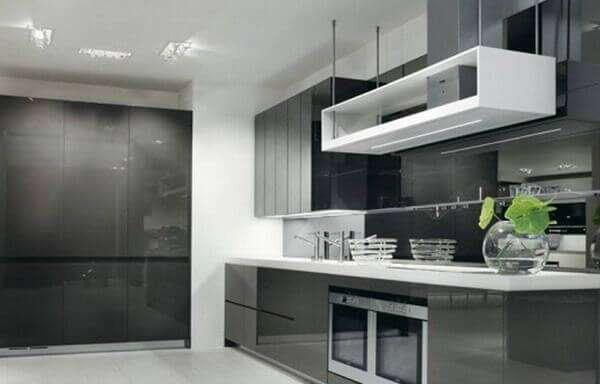 gri-ozel-tasarim-mutfak-ornekleri