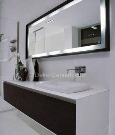 Güzel banyo aynaları online satış Görselleri