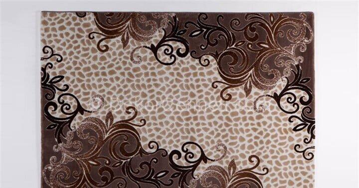 Güzel bellona cordoba halı Galeri