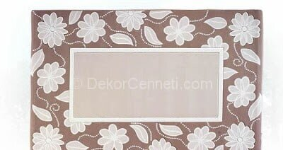 Güzel bellona halı kampanyası 99 tl Fotoğrafları