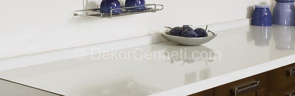 Güzel bursa granit mutfak tezgahı fiyatları Resimleri