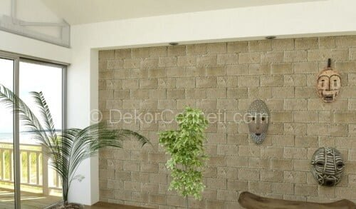 Güzel dekoratif duvar panelleri fiyat Fotoğrafları