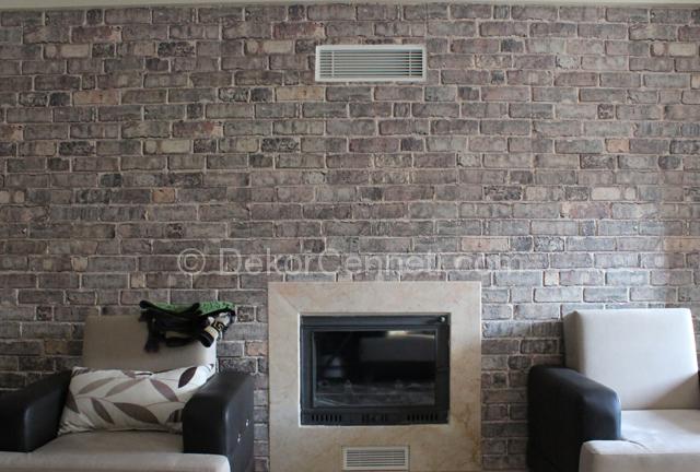 Güzel dekoratif mdf duvar panelleri fiyatları Galeri