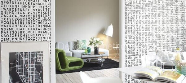 Güzel duvar kağıdı masası Galerisi