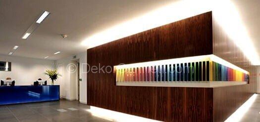 Güzel duvar kağıdı oda Fotoğrafları