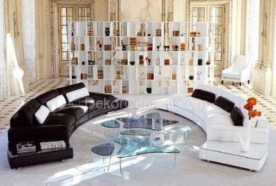 Güzel hewes modern koltuk Galeri