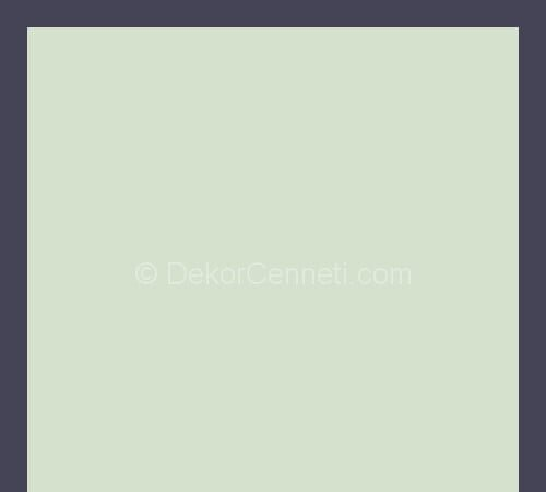 Güzel marshall 1001 renk Görselleri