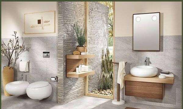guzel-mermer-banyo-aksesuarlari