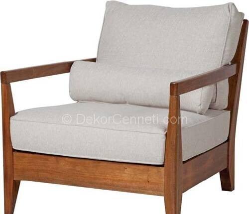 Güzel mudo concept patchwork koltuk Resimleri
