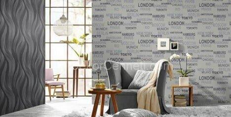 Güzel xp duvar kağıdı indir Resimleri