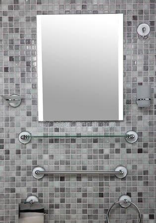 Harika banyo ayna seti en ucuz Modelleri