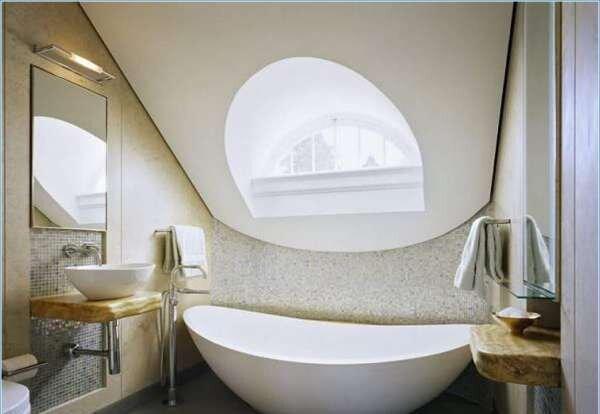 harika-banyo-dekorasyonu-fikirleri