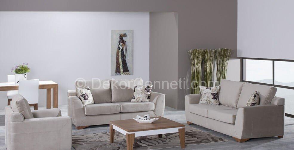 Harika buz beyazı duvar rengi Galeri