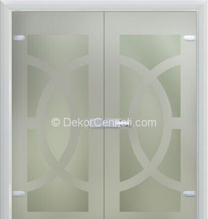 Harika cam kapı servisi Resimleri