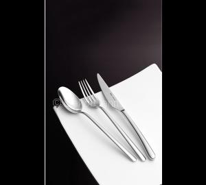 Harika hisar çatal bıçak takımı Galerisi