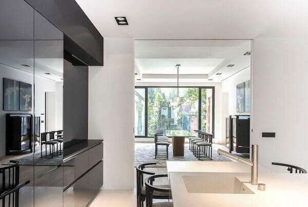 harika-minimalist-dekorasyon-ornekleri