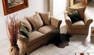 Harika mudo mobilya koltuk takımları Galerisi
