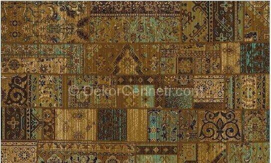 Harika patchwork halı firmaları Görselleri