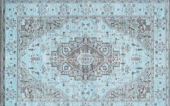 Harika patchwork halı saray Galerisi