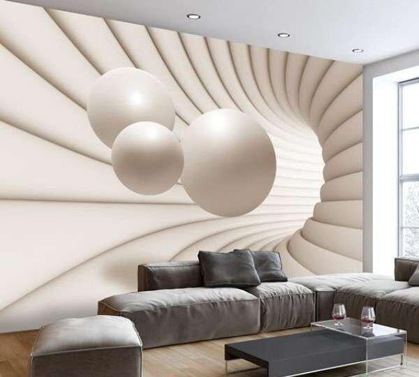 havali-duvar-dekorasyon-urunleri
