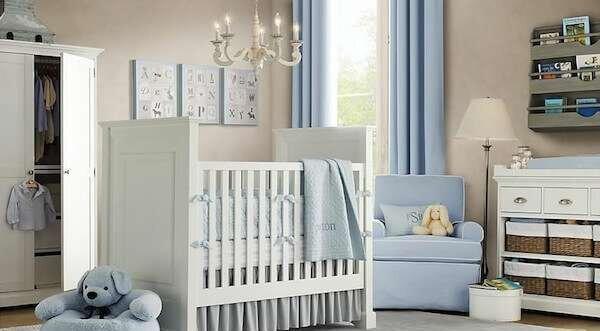 havali-erkek-bebek-odasi-duvar-kagidi-modelleri