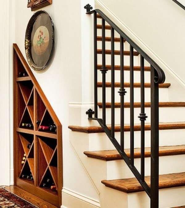 havali-merdiven-alti-dekorasyon-ornekleri