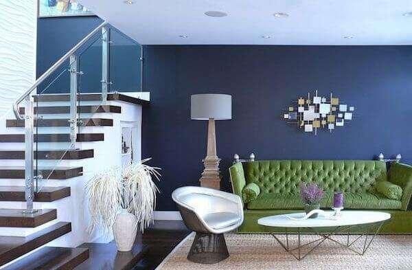 havali-oturma-odasi-duvar-renk-fikirleri