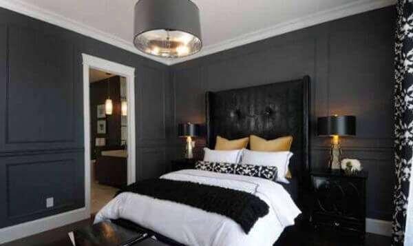 havali-yatak-odasi-duvar-renkleri