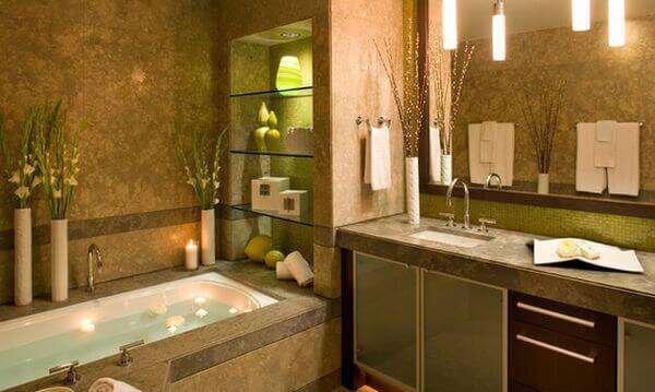 hayal-gibi-romantik-banyo-modelleri