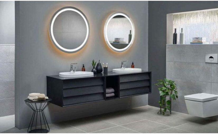Hilton Banyo Modelleri ve Fiyatları