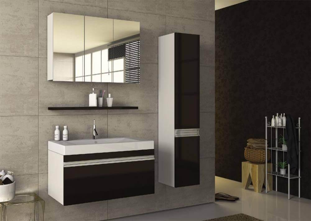 hilton banyo modelleri ve fiyatlari 50600