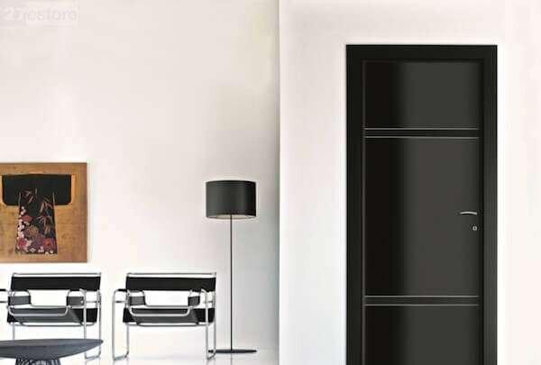 ic-dekorasyon-siyah-kapi-modelleri