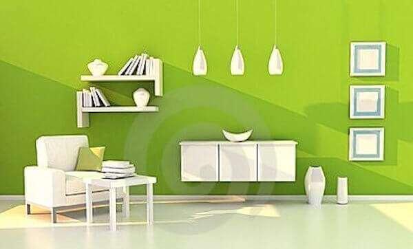 iddiali-oturma-odasi-duvar-renk-fikirleri