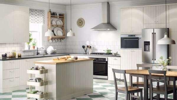 ikea-ada-mutfak-dekorasyon-ornekleri