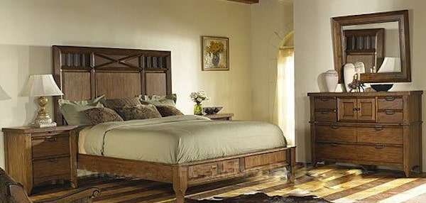 ikea-counrty-yatak-odasi-dekorasyonlari-min
