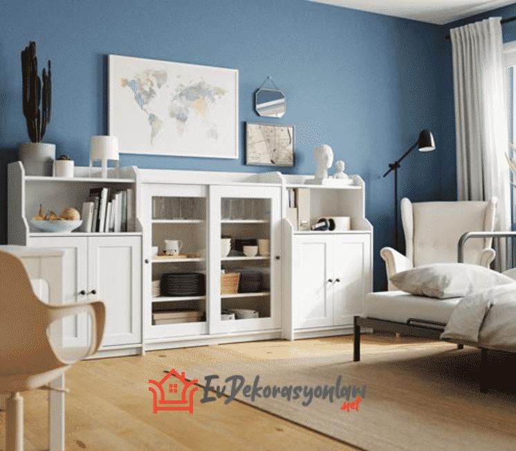 Ikea Konsol Modelleri ve Fiyatları