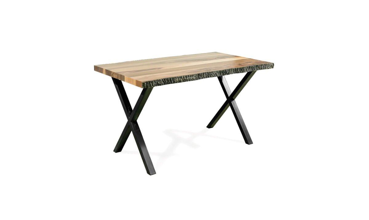 Ikea Masa Modelleri İçin Fikirler