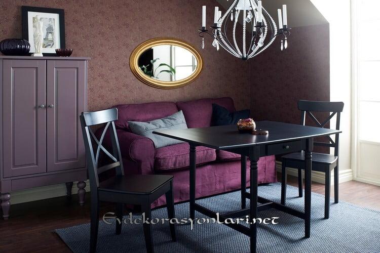 ikea modern mobilya modelleri