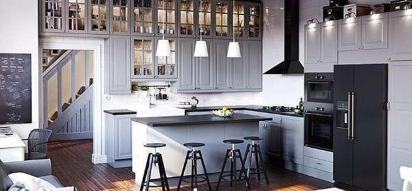 ikea-mutfak-dekorasyon-ornekleri