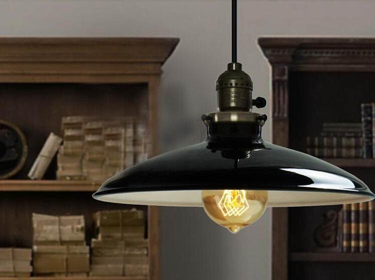 ikea vintage siyah sarkit lamba modeli