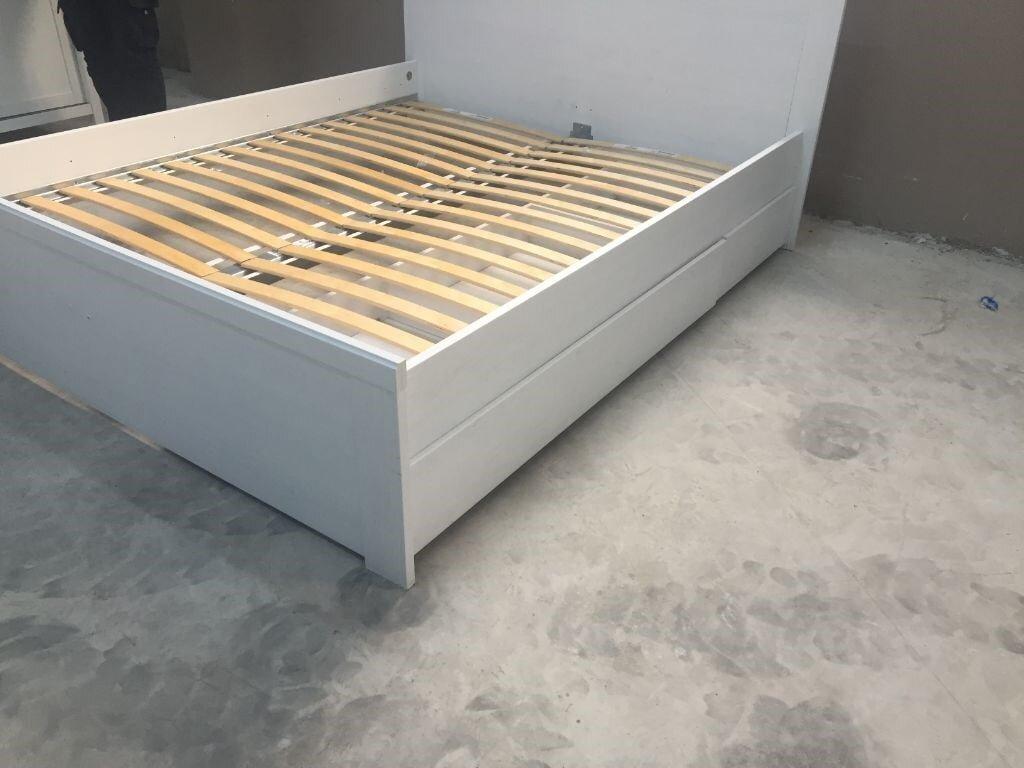 Ikea Yatak Modelleri