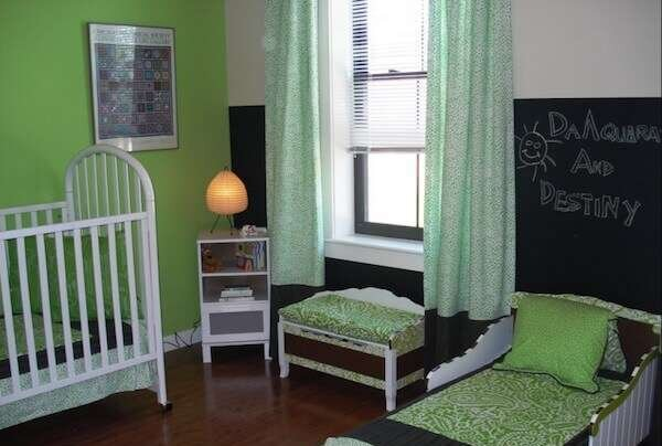 iki-cocuk-odasi-duvar-renkleri