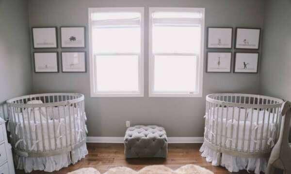 iki-kisilik-kucuk-bebek-odasi-takimlari