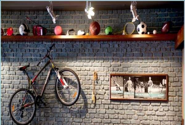 ilginc-duvar-dekorasyonu