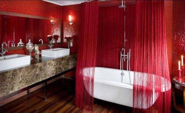 ilginc0romantik-banyo-modelleri