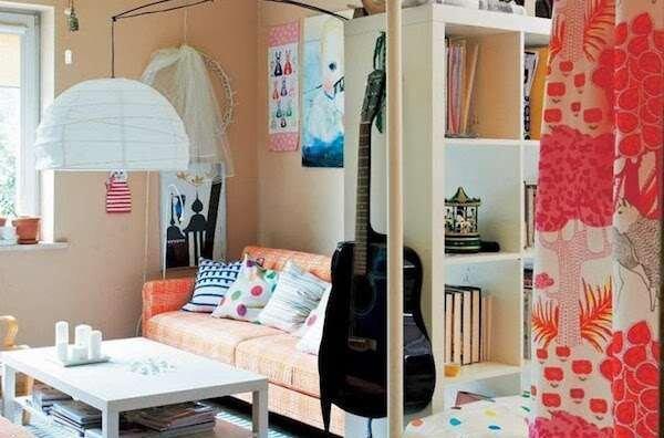 ilham-verici-yazlik-ev-dekorasyonunda-renk-uyumu