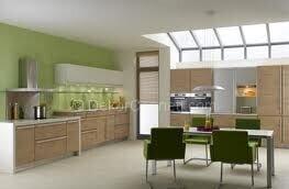 intema mutfak dolabı modelleri