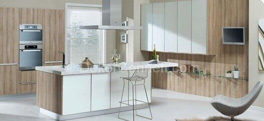 intema mutfak dolabı tasarımları